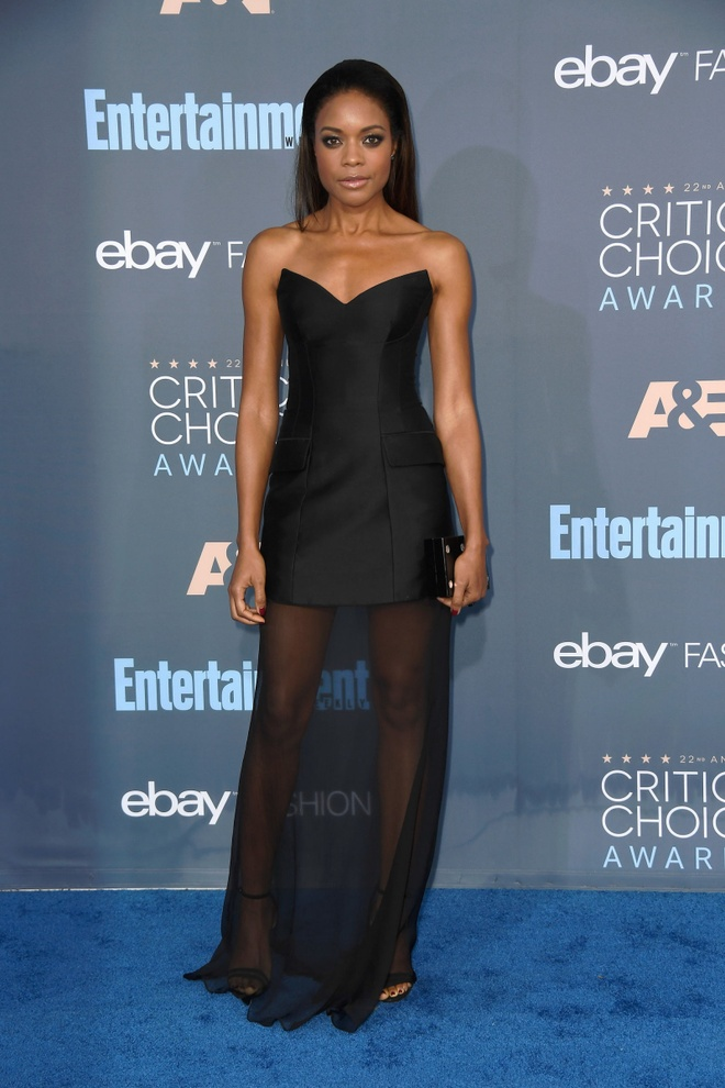 Critics' Choice Awards 2016 anh 10