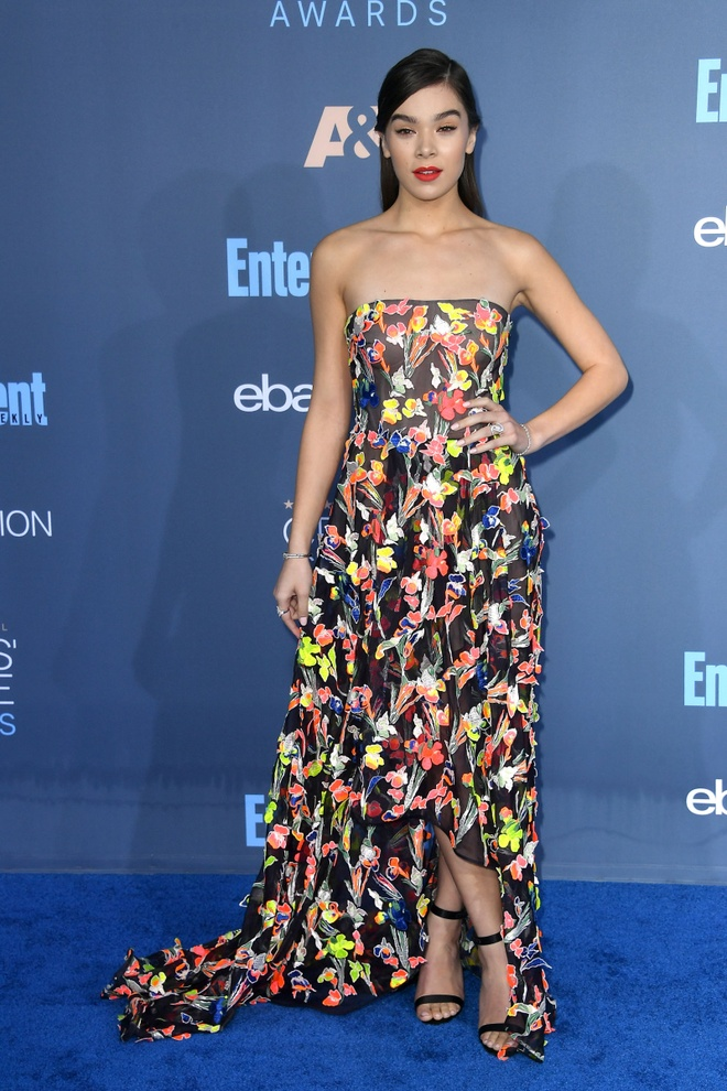 Critics' Choice Awards 2016 anh 13