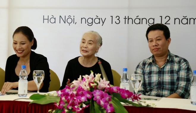 Phim Ngu lam khong kiem anh 2