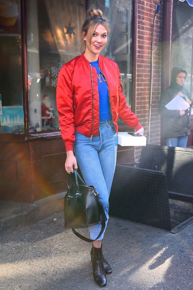 Cong nuong Kate Middleton, Rihanna mac dep nhat tuan hinh anh 4
