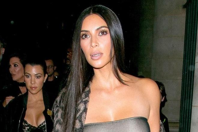 Vu Kim Kardashian bi cuop: Buoc toi 4 nghi pham hinh anh