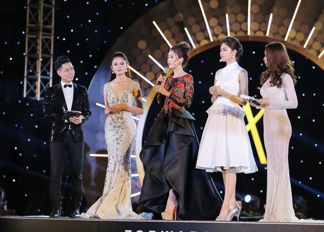 MC Nguyen Khang bi dim chieu cao anh 5