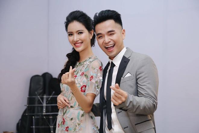 Chung ket Sing My Song 2016 anh 4