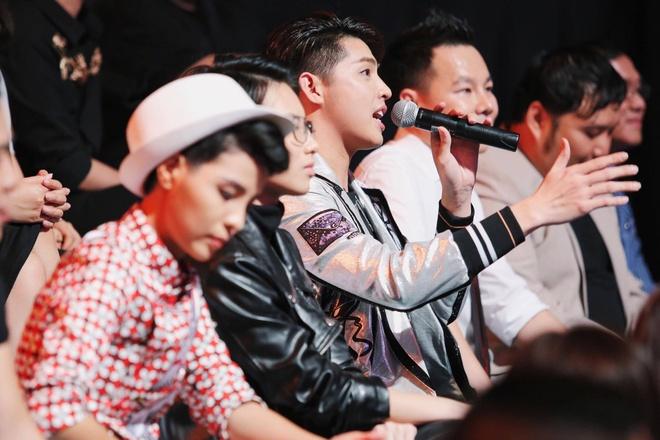 Chung ket Sing My Song 2016 anh 12