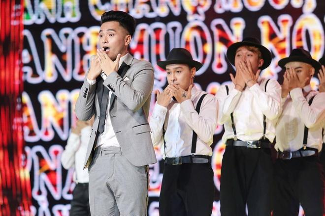 Chung ket Sing My Song 2016 anh 6