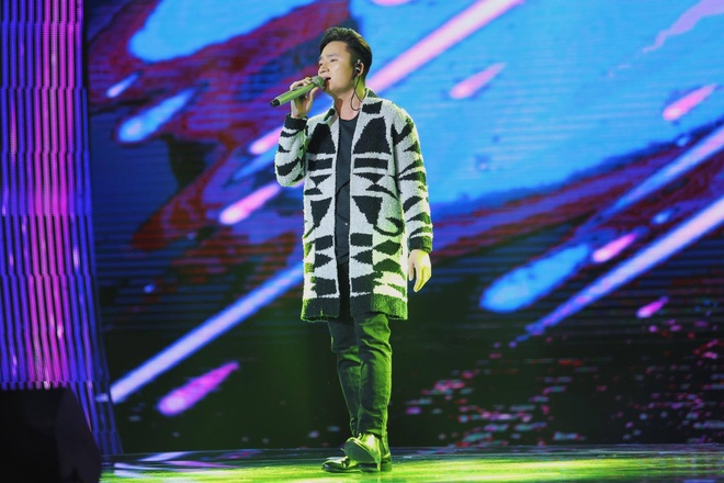 Chung ket Sing My Song 2016 anh 18