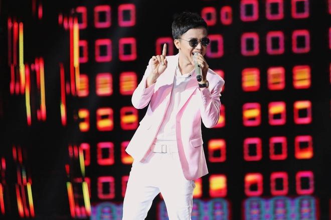 Chung ket Sing My Song 2016 anh 7