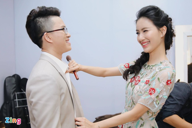 Chung ket Sing My Song anh 6