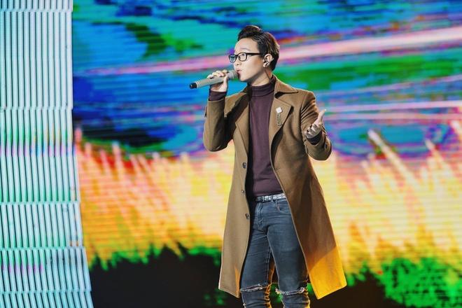 Chung ket Sing My Song 2016 anh 9