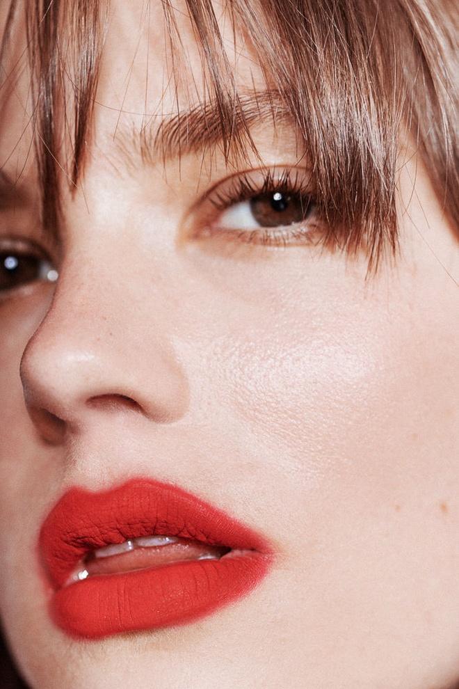 Xu huong make-up 2017 anh 4