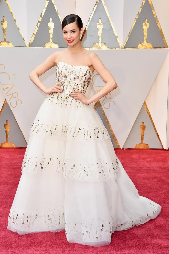 Tham do Oscar 2017 anh 3