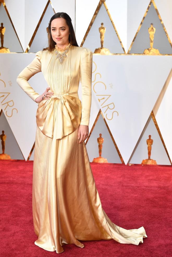 Tham do Oscar 2017 anh 10