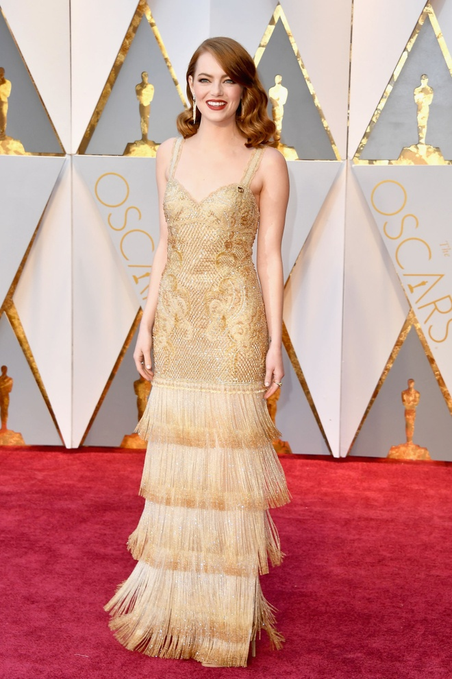 Tham do Oscar 2017 anh 9