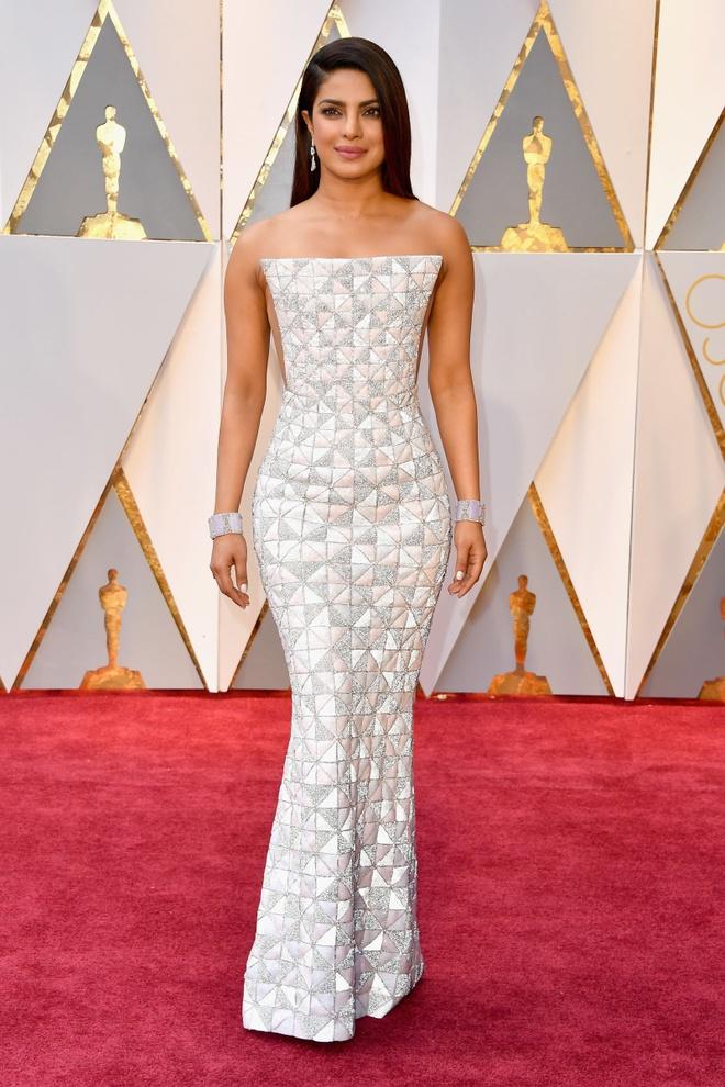 Tham do Oscar 2017 anh 18