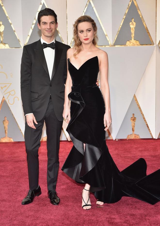 Tham do Oscar 2017 anh 14