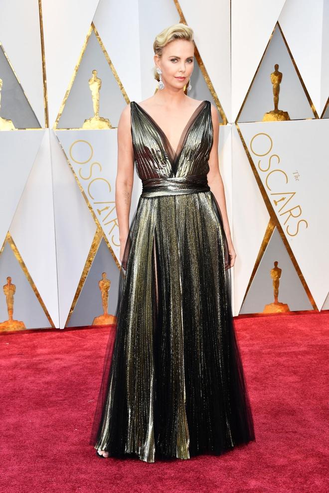 Tham do Oscar 2017 anh 15
