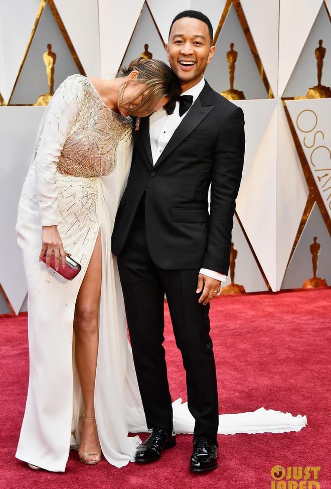 Tham do Oscar 2017 anh 8