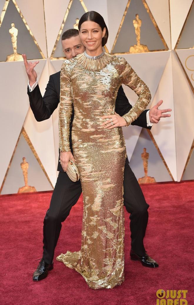 Tham do Oscar 2017 anh 11