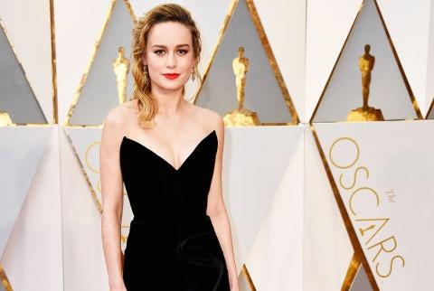 10 bo dam dep nhat tham do Oscar 2017 hinh anh