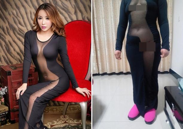 Mua hang online Zara anh 4