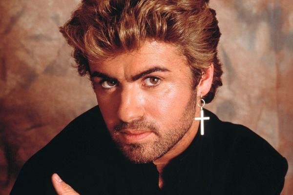 Ket luan nguyen nhan huyen thoai George Michael qua doi hinh anh