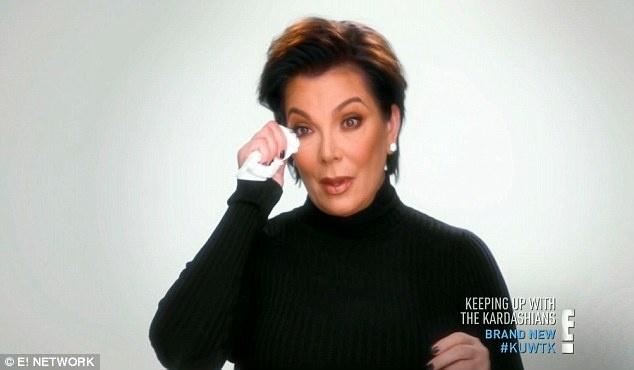 Kim Kardashian khoc ke suyt bi cuong hiep trong vu cuop o Paris hinh anh 2