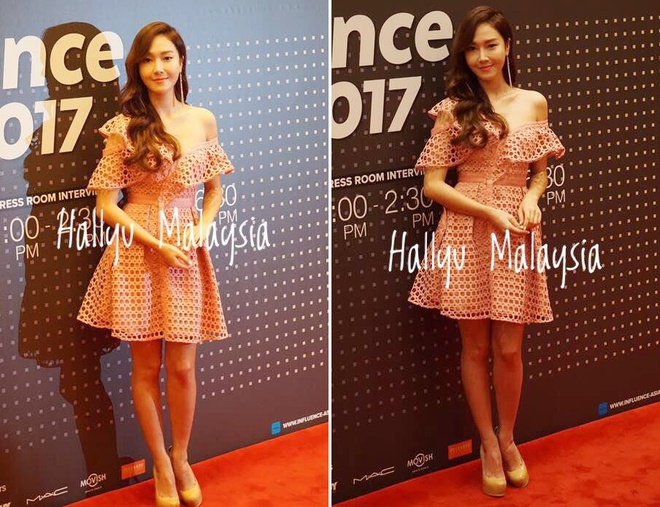 Sao Viet do dang hot girl Lily Maymac o Malaysia hinh anh 7