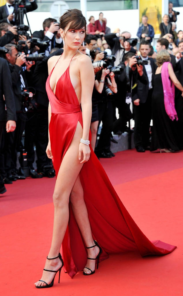 Bella Hadid Cannes anh 4