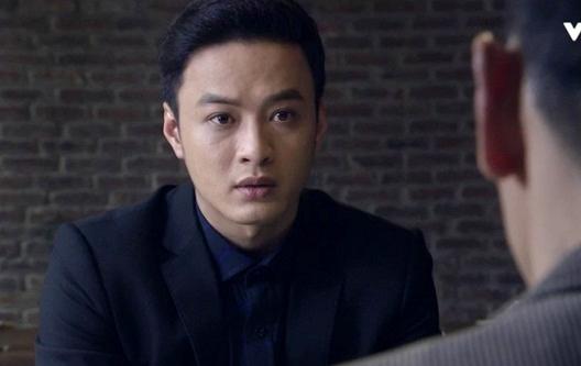 Hong Dang chia se cam xuc khi vai dien Le Thanh bi 'nem da' hinh anh