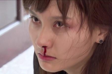 Bao Thanh: 'Toi khoc khi xem lai Song chung voi me chong' hinh anh 1