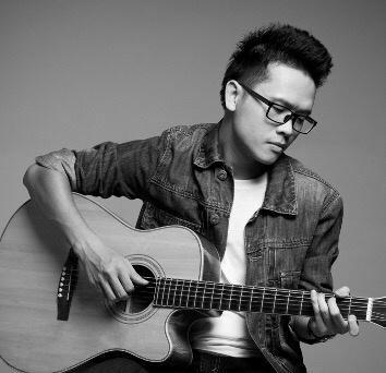 Ho Tien Dat: 'Nghi nhac cua toi giong Quoc Bao cung chang sao' hinh anh 3