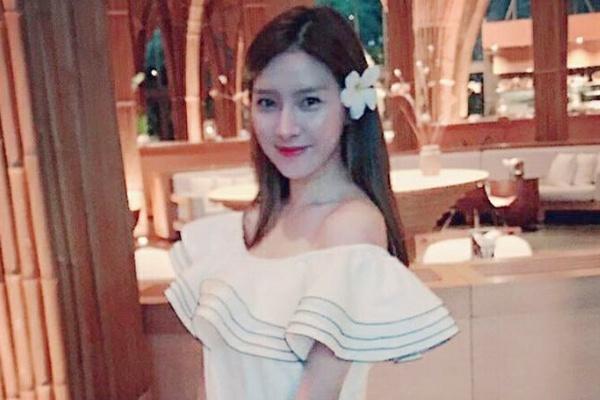 'Nang Chao' Kim So Eun dang anh check-in o Da Nang hinh anh