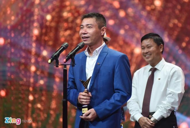 VTV Awards 2017 anh 10