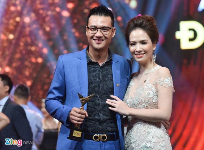 VTV Awards 2017 anh 15