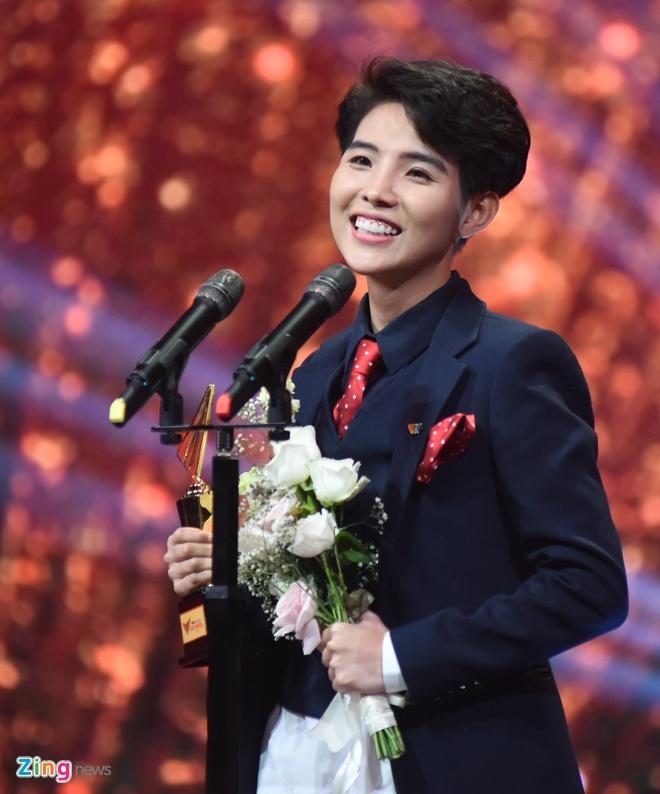 VTV Awards 2017 anh 9