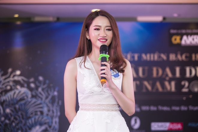 Hoa hau Dai duong 2017 anh 10