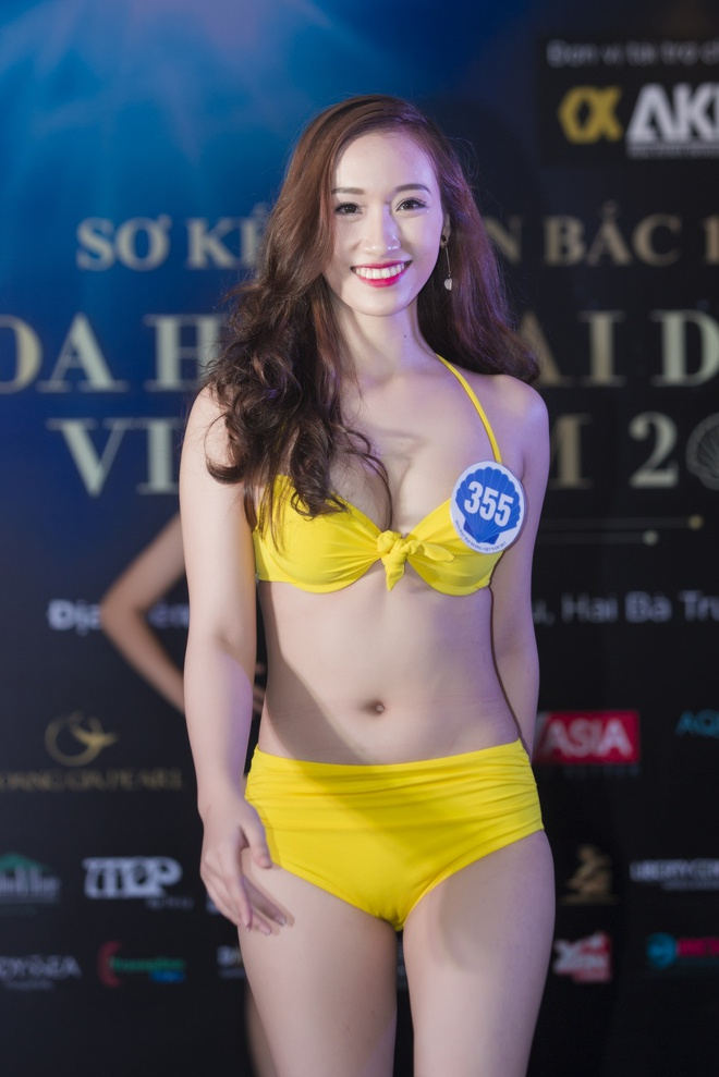 Hoa hau Dai duong 2017 anh 4