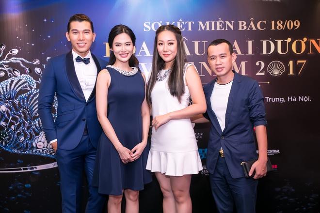 Hoa hau Dai duong 2017 anh 1