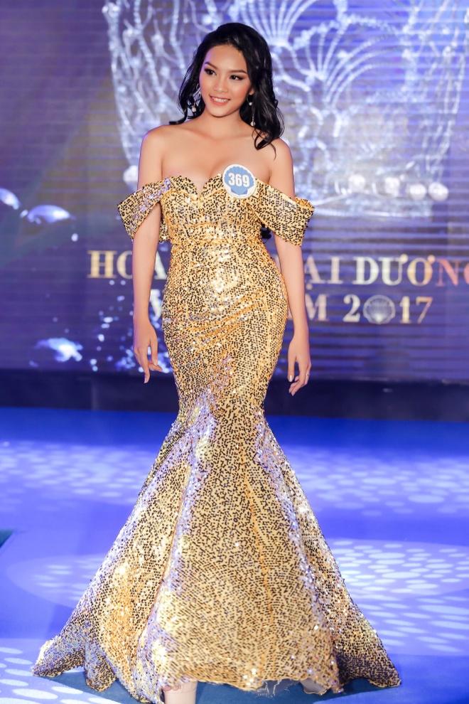 Hoa hau Dai duong 2017 anh 2