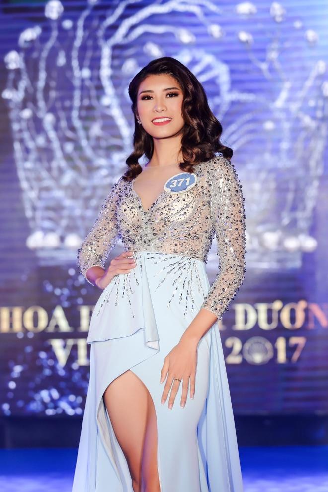 Hoa hau Dai duong 2017 anh 6
