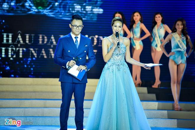 Hoa hau Dai duong 2017 anh 15
