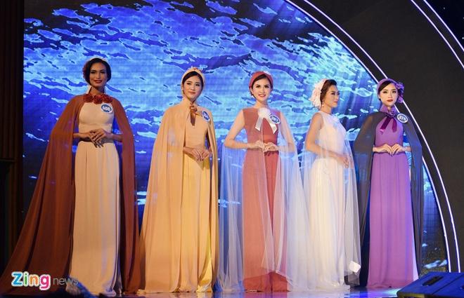 Hoa hau Dai duong 2017 anh 12