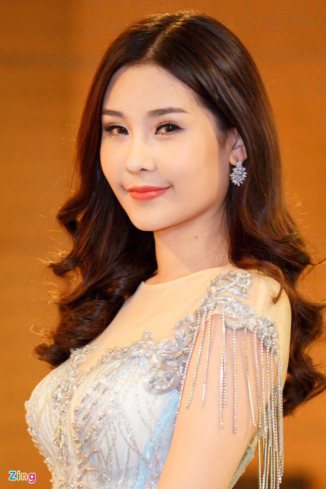 Vu Hoa hau Dai duong: Luat su vong vo, BTC xin co hoi sua sai hinh anh 2