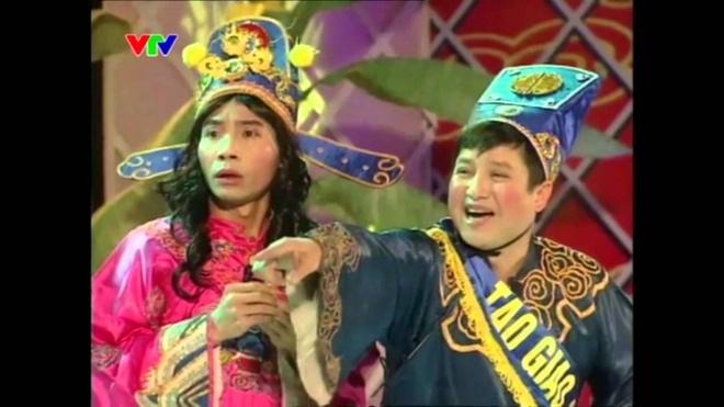 Nhung tiet muc an tuong nhat cua Tao Quan trong 15 nam hinh anh 2
