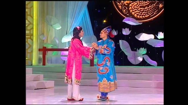 Nhung tiet muc an tuong nhat cua Tao Quan trong 15 nam hinh anh 4