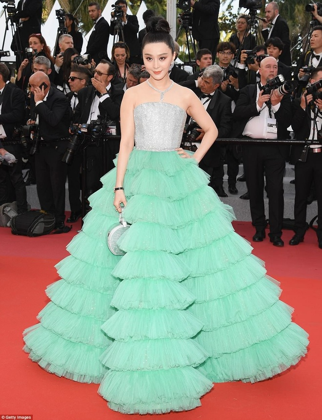 Tham do LHP Cannes 2018 anh 1