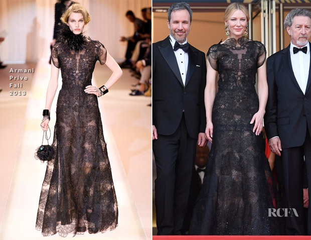 Tham do LHP Cannes 2018 anh 3