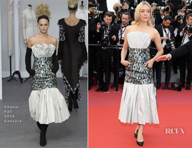 Tham do LHP Cannes 2018 anh 5