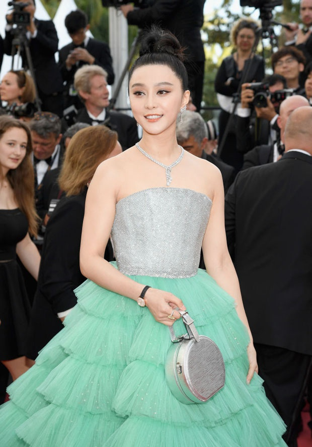 Tham do LHP Cannes 2018 anh 2