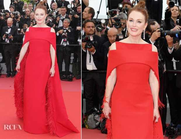 Tham do LHP Cannes 2018 anh 9